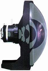 6mmf28optic.jpg