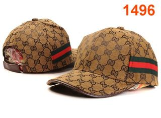 image from www.casquettesenfr.com