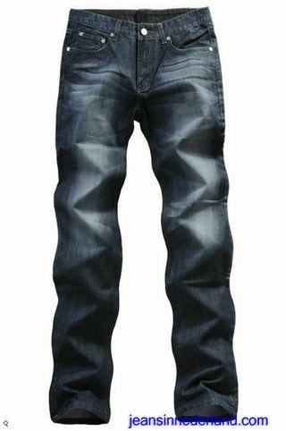 image from www.jeansinnederland.com