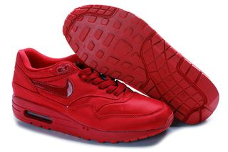 image from www.airmaxenes.com